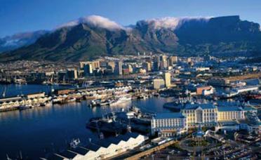 Pin sud africa botswana zambia malawi tanzania zanzibar for Sud africa immagini